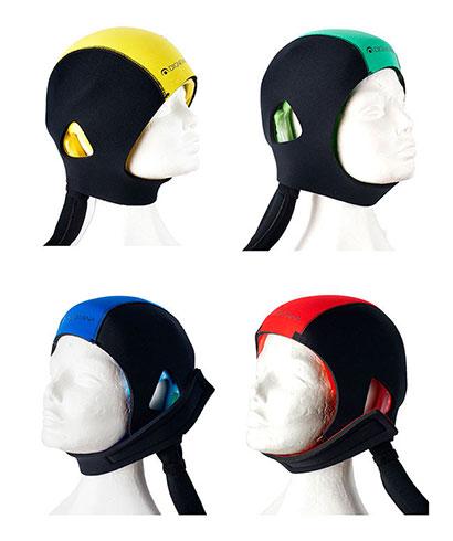 DigniCap-Cooling-Cap-Sets