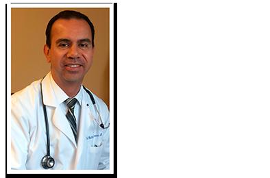 Dr-Olivares-pic