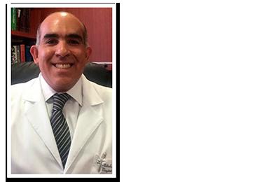 Dr-Roberto-pic