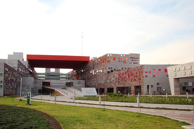 Hospital-Regional-de-Alta-Especialidad-de-Zupango
