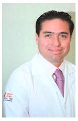 Pedro Metabuena