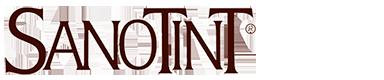 sanotint-logo
