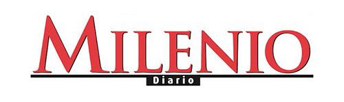 logoMilenio