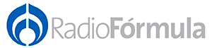 radio-formula-logo