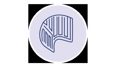 dignicap-cap