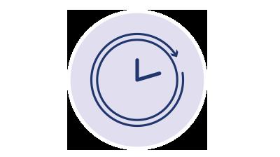 dignicap-tiempo